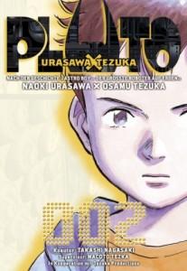 pluto-2