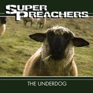 superpreachers