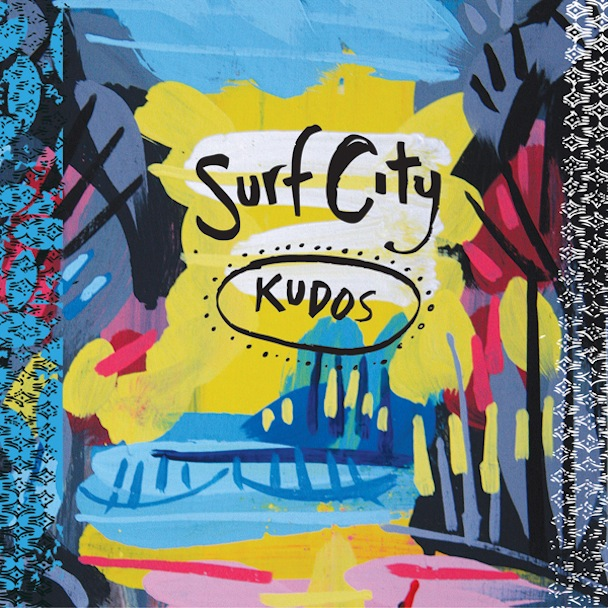 surf-city-kudos