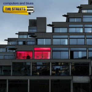 the-streets-computer-and-blues