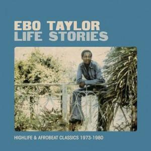 00-ebo_taylor-life_stories_b