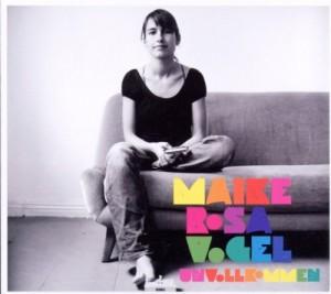 00-maike-rosa