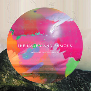 00-passive_me_aggressive_you_naked_famous_the_album