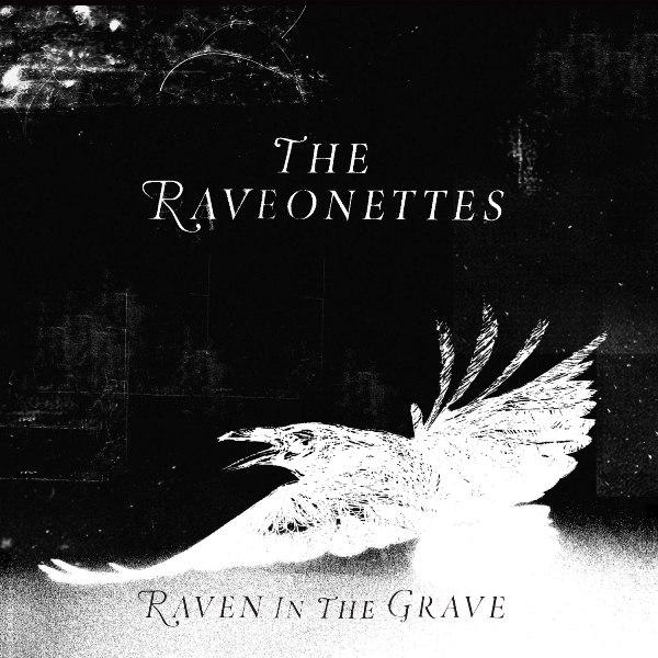 00-raven