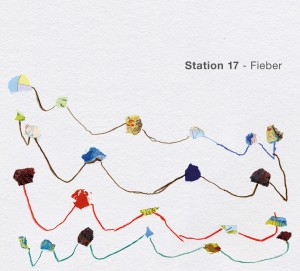 00-station_17_fieber_cover