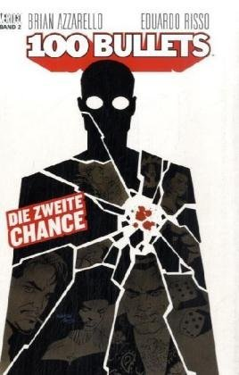 100-bullets-bd-2-die-zweite-chance-13434270