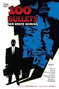 100_bullets_1_p11