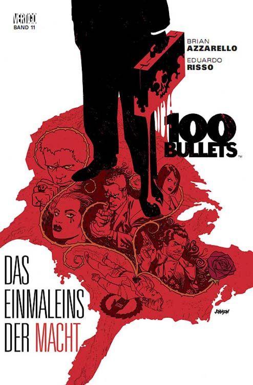 100bullets-11