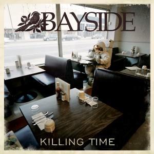 aa-bayside-killing-time