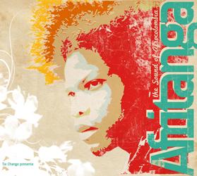 afritanga_webcover