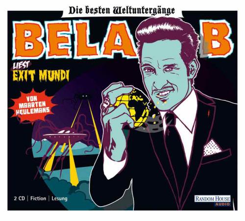 bela-b-exit-mundi_cd_cover