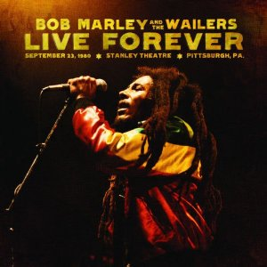bob_marley_and_the_wailers_-_live_forever