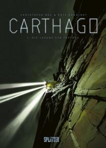 carthago-1