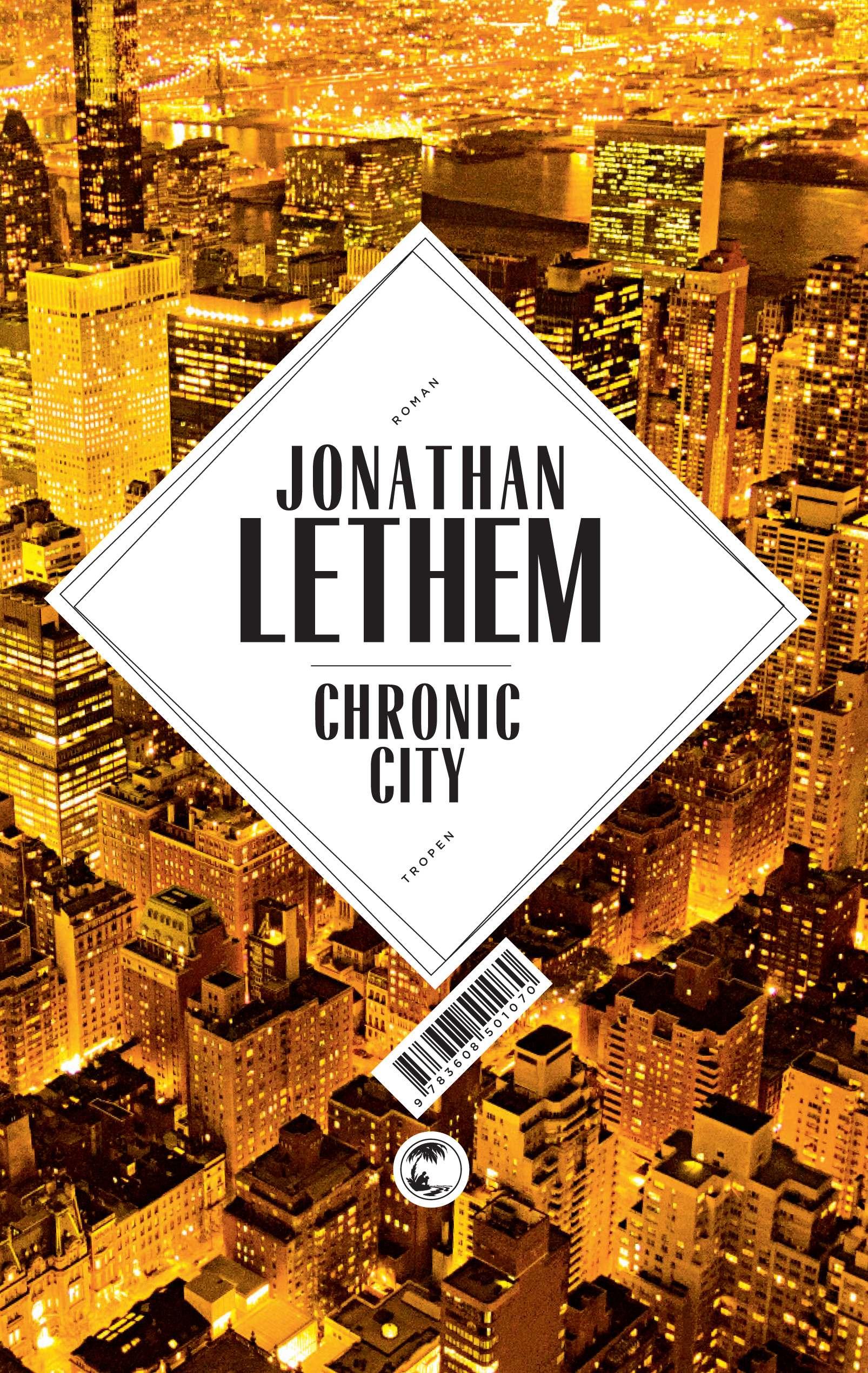 chronic-city