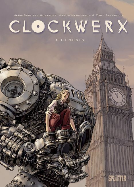 clockwerx1-650