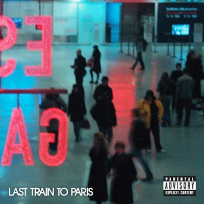 diddy-dirty-money-last-train-to-paris-album-cover