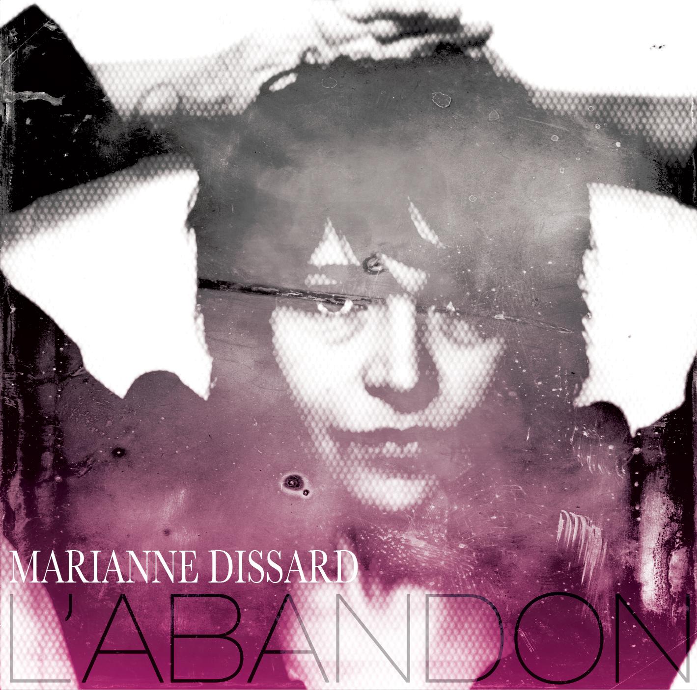 marianne_dissard_2011