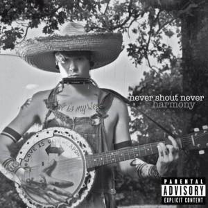 nevershoutnever_harmony