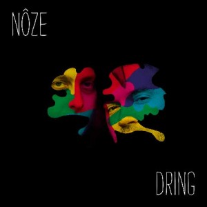 noze-dring-cover-300x300