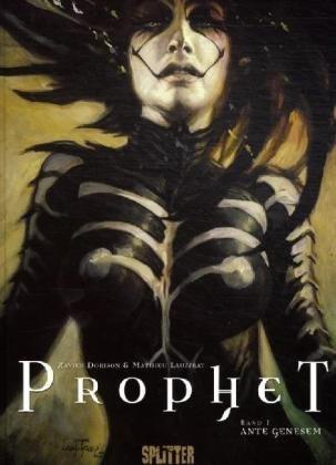 prophet-01-ante-genesem-bd-1-13435975