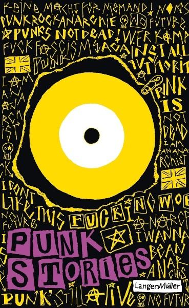 punk_stories