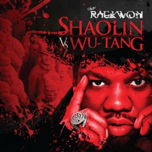 raekwon-shaolin-vs-wu-tang-cover-e1295607557136