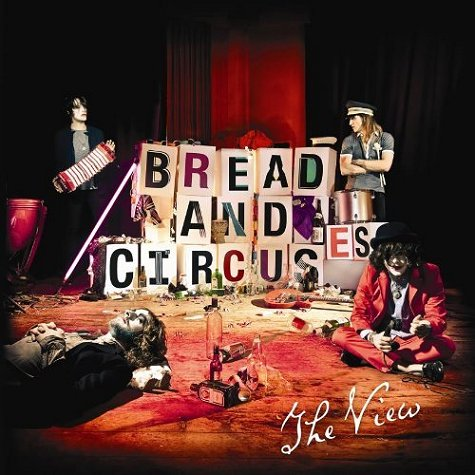 the-view-bread-and-circuse-530893