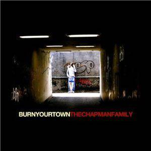 thechapmanfamily-burnyourtown