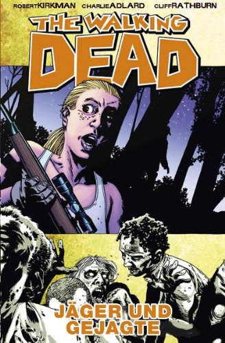 thewalkingdead11