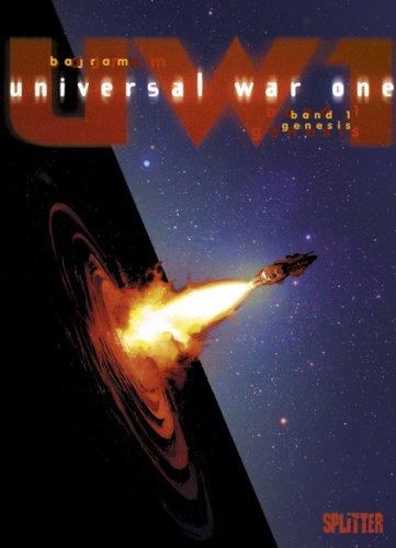 universal-war-one
