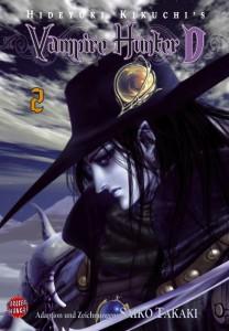 vampire-hunter-d-2