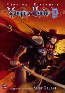 vampire-hunter-d-3