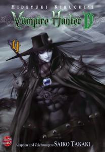 vampire-hunter-d-4