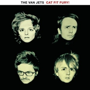 van_jets_the_cat_fit_furry