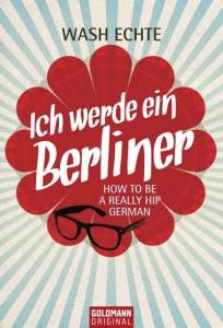 wash_echte_ich_werde_ein_berliner_101543-small