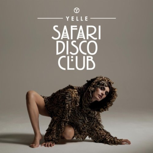 yelle-safari-disco-club