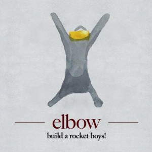 elbow_-_build_a_rocket_boys