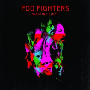 foo_fighters_wasting_light_cover