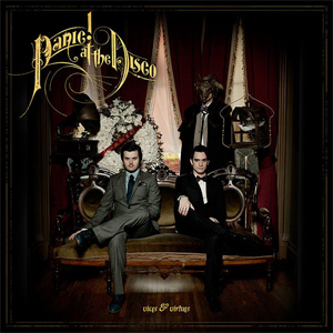 panic-at-the-disco-vices-virtues