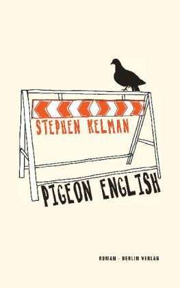 stephen-kelman