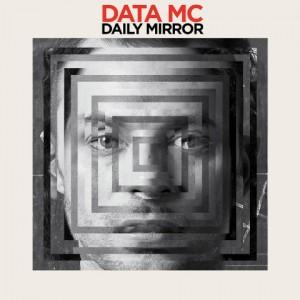 data-mc