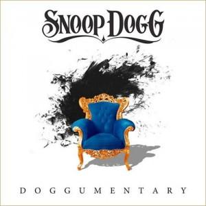 snoop-dogg-doggumentary