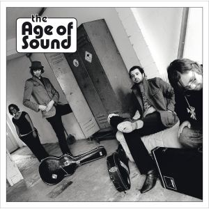 age-of-sound