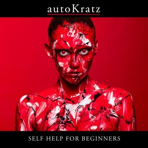 autokratz-self-help-for-beginners