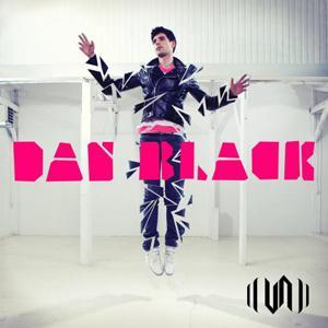 dan_black_un