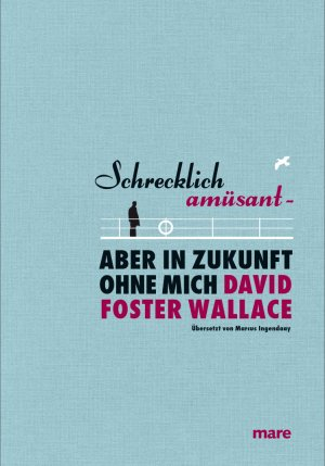 foster-wallace