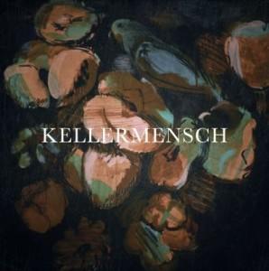 KELLERMENSCH_PROMO_CD-20.indd