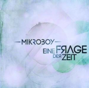 mikroboy-eine-frage-der-zeit-guerilla-400x397