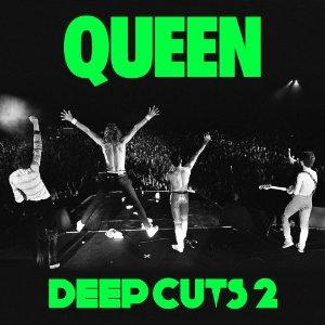 queen_deepcuts2
