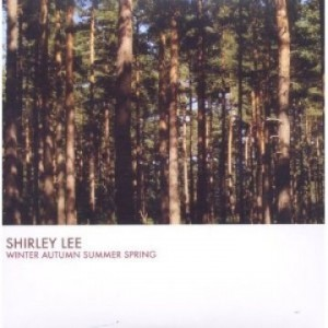 shirley-lee